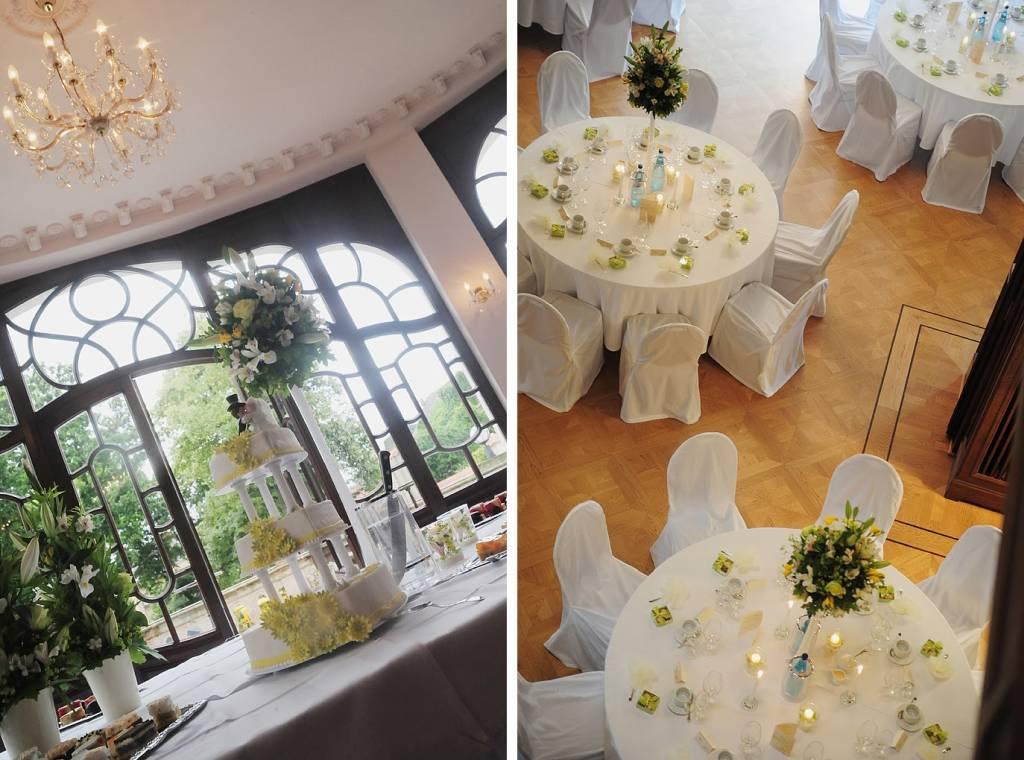 Hochzeit In Halberstadt Markus Franke Photography