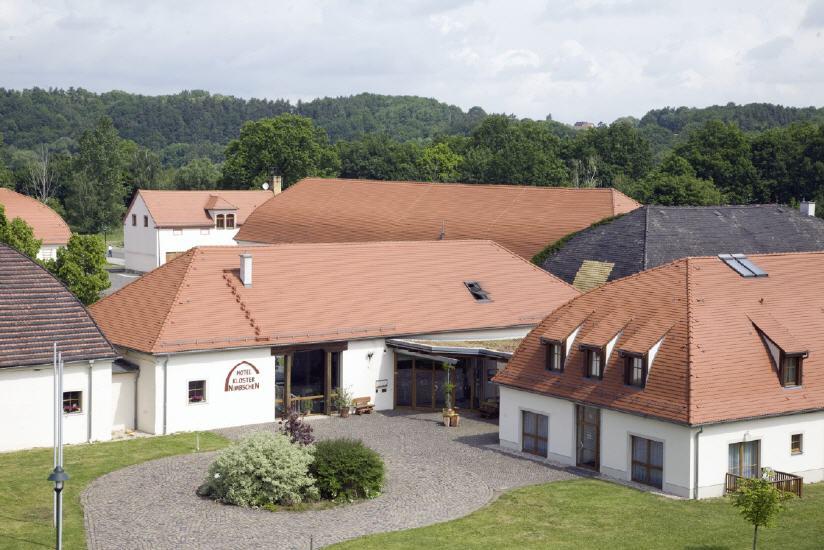 kloster-nimbschen