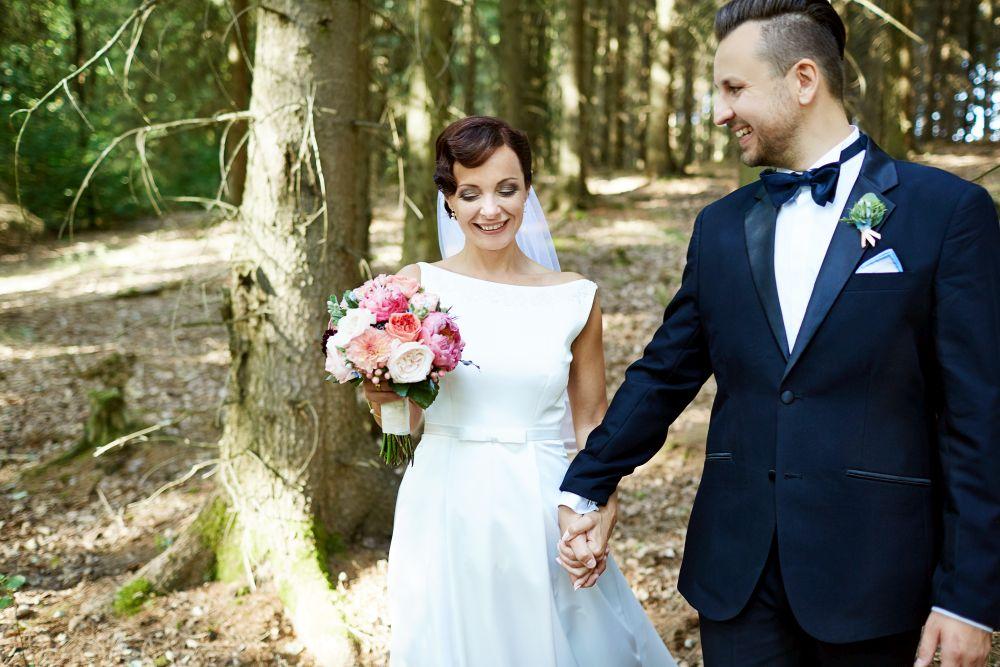 Hochzeitsplaner Harz festlicher