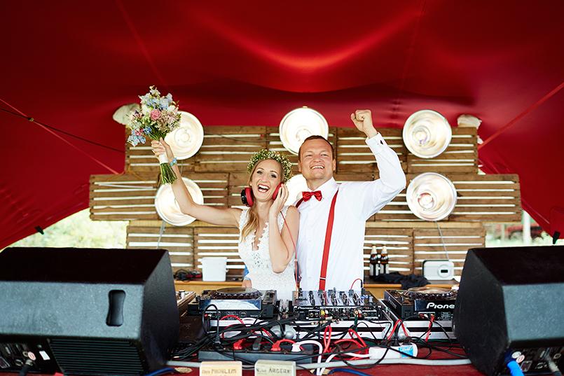 festlicher Agentur für Hochzeitsplanung Leipzig
